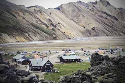 Landmannalaugar1