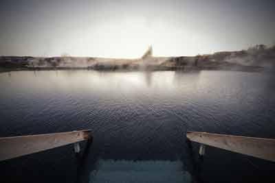 Secret Lagoon 3