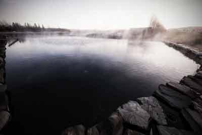 Secret Lagoon 6