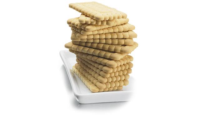 Sardo Social Tea Biscuits Image