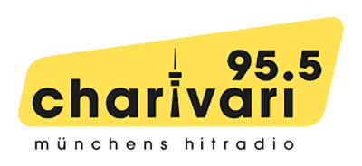 Charivari: Radiobeitrag über SwitchUp