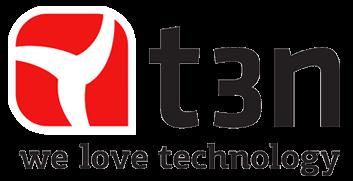 t3n: Vergleichsportal für Stromtarife: Audible-Gründer will mit Startup Energiekonzerne schröpfen