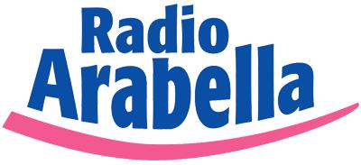 Arabella: Radiobeitrag über SwitchUp
