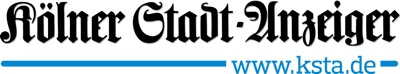 KSTA: Dem hohen Strompreis entgehen