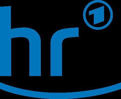 HR: Fernsehbeitrag zu Tarifoptimierern