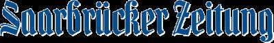 Saarbrücker Zeitung: Tipps zum Wechsel des Stromanbieters