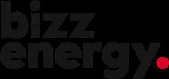 bizz energy: Der Plattform-Handel kommt