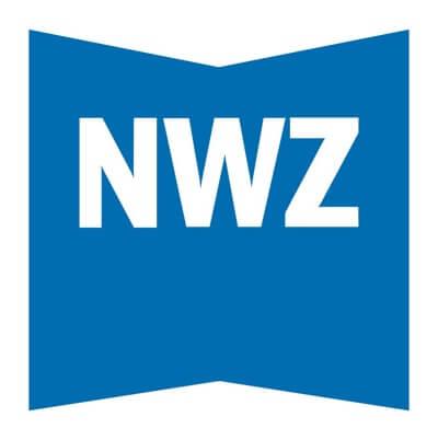 NWZ: Dienstleister helfen beim Wechsel des Stromanbieters
