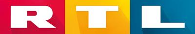 RTL: Vertraege rechtzeitig kuendigen: Mit remind.me & Co. verpassen Sie keine Frist mehr