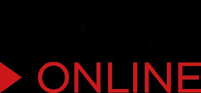 Börse Online: Stromkosten: Die besten Stromwechsel-Dienstleister