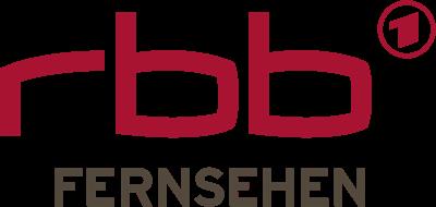 RBB Fernsehen - Super.Markt