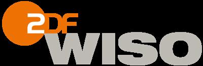 ZDF WISO: Wie gut sind Wechselassistenten?