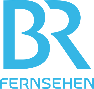 BR Fernsehen - Wir in Bayern