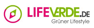 LifeVerde