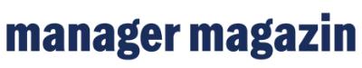 Manager Magazin: Automatischer Vertragswechsel für Strom und Gas - Dieses Start-up will sich selbst disrupten