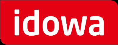 idowa