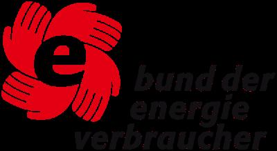 Bund der Energieverbraucher