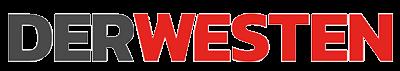 Der Westen: Strom wird in Corona-Zeiten günstiger? Kunden erleben jetzt diesen Schlag ins Gesicht