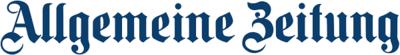 Allgemeine Zeitung: Stromkunden zahlen und schweigen