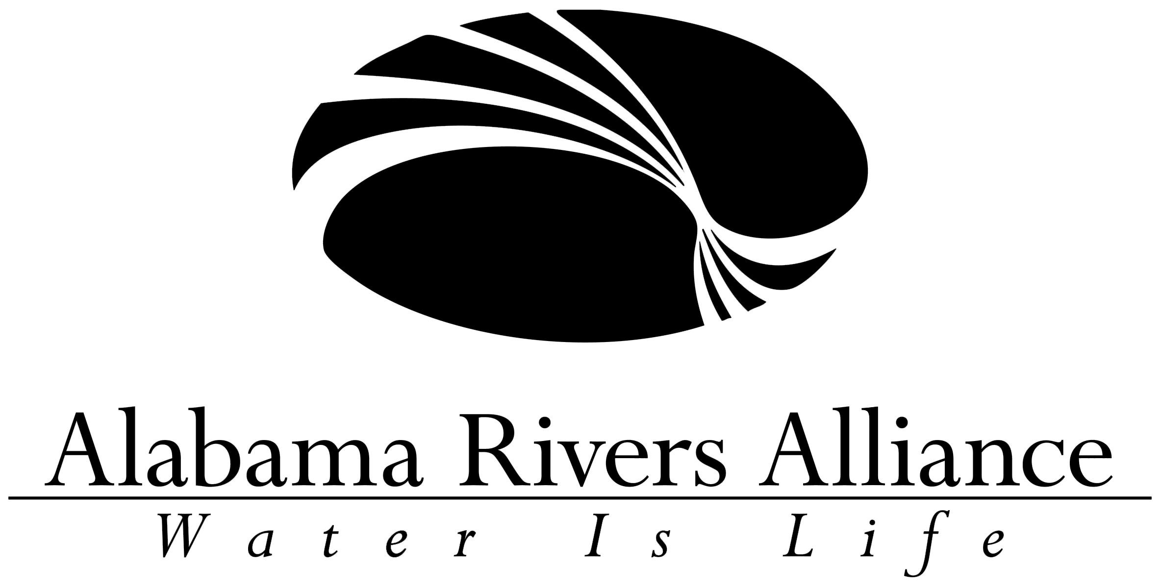 Alabama River Alliance Logo