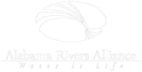 Alabama River Alliance Logo