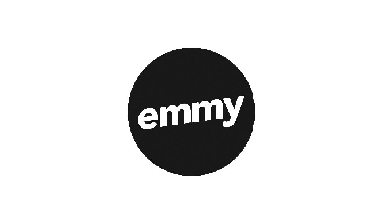 emmy png logo