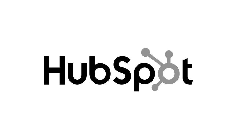 hubspot png logo