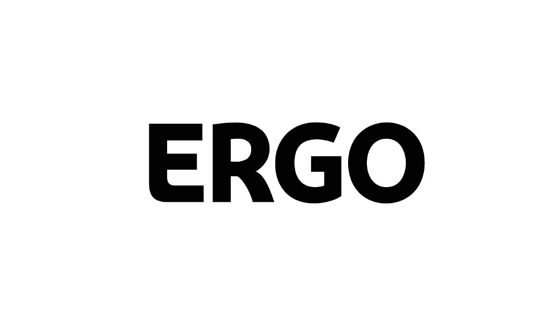 ergo png logo