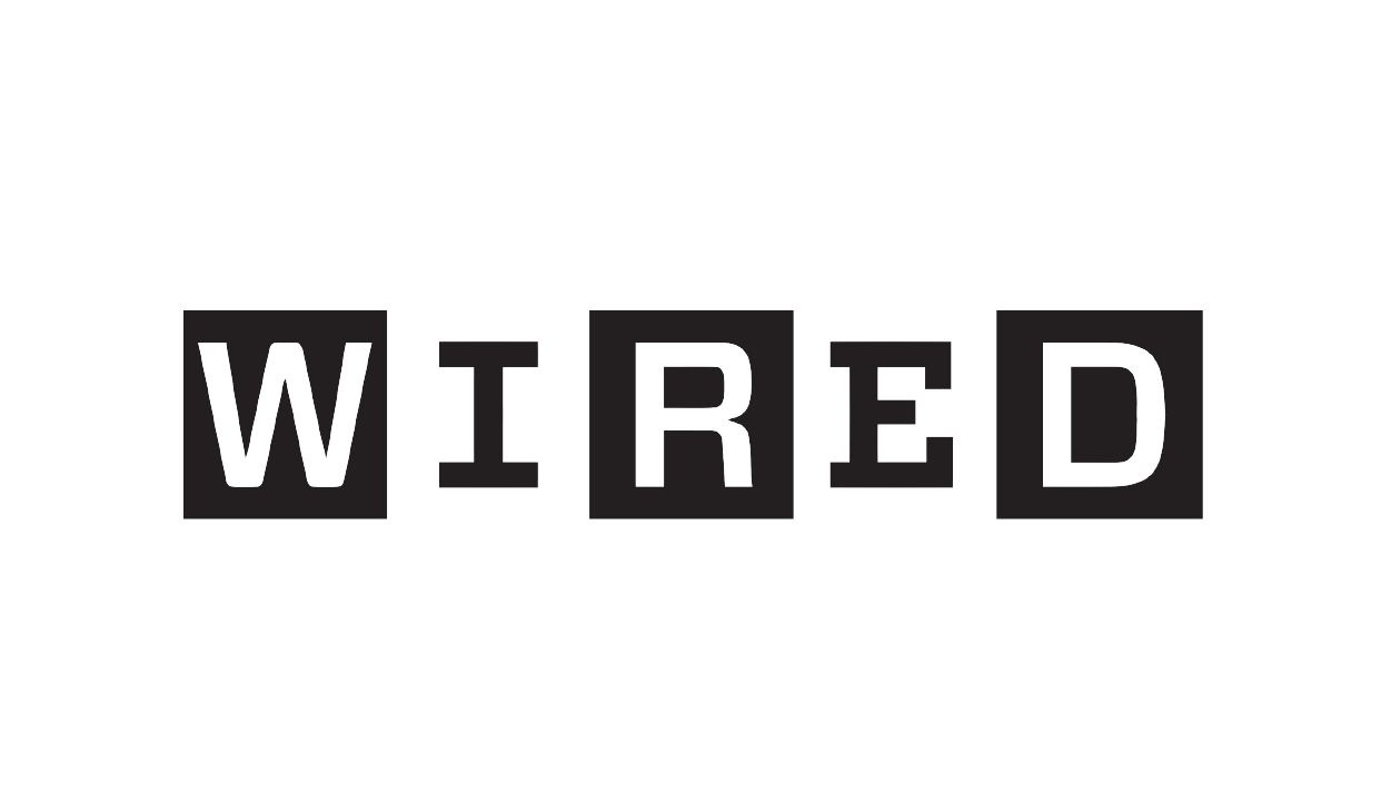 wired png logo