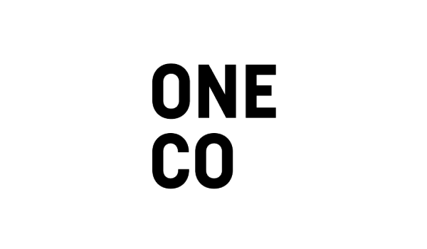 one co png logo