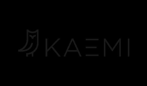 kaemi png logo