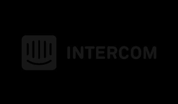 intercom png logo