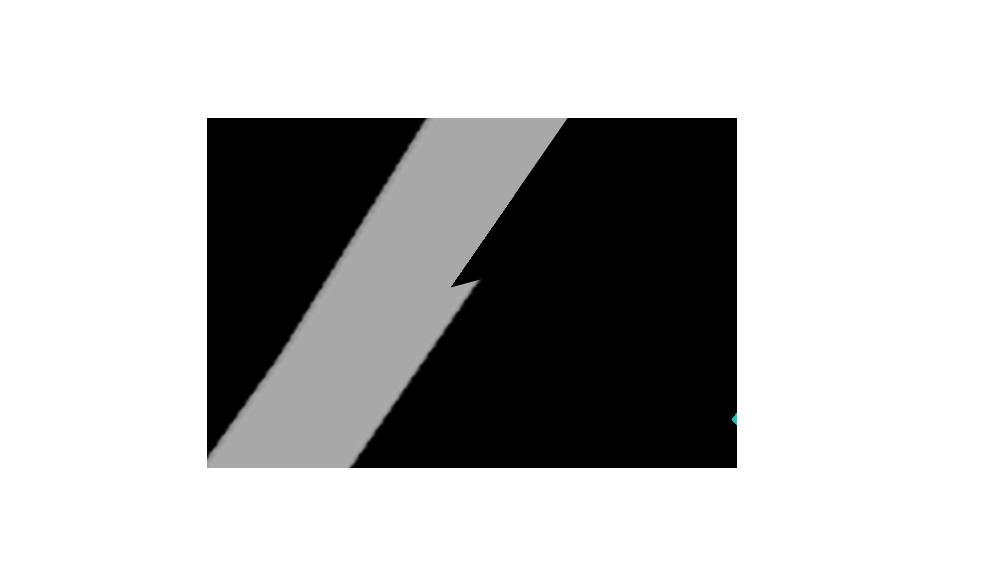 daesk png logo