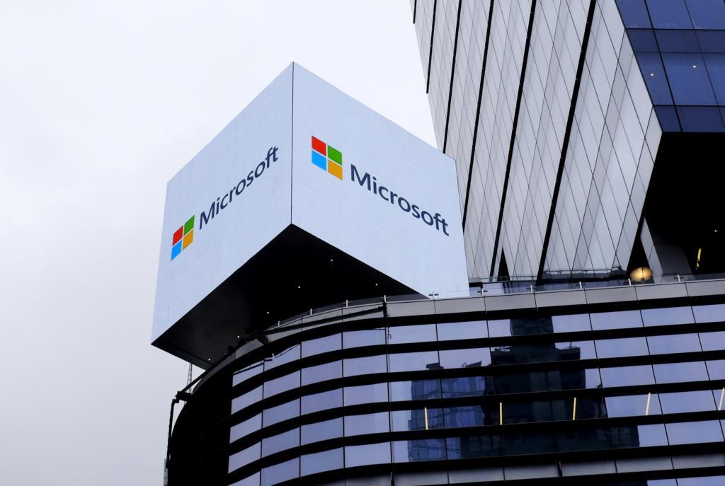 Microsoft Paint não vai desaparecer das redes sociais