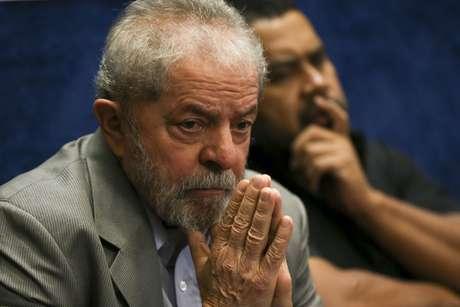 Brasil: Lula vira réu pela 7ª vez, agora por corrupção passiva