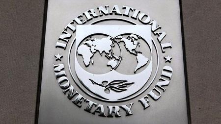 FMI: Subida da dívida pública é o desequilíbrio mais preocupante em África