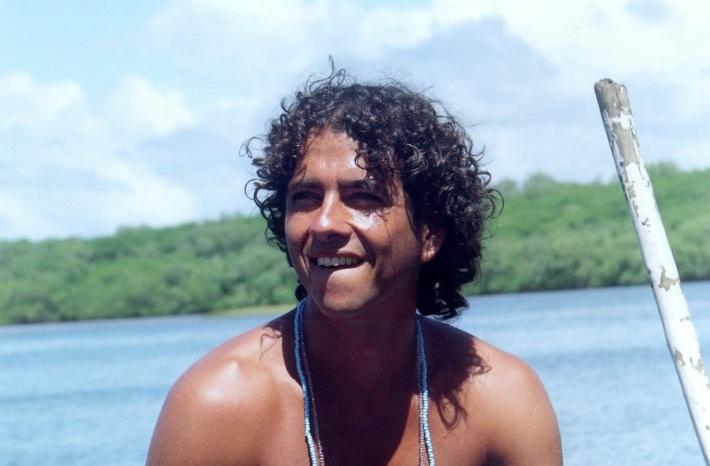 Milagres e vigarices acompanham a estreia da novela no Globo ON