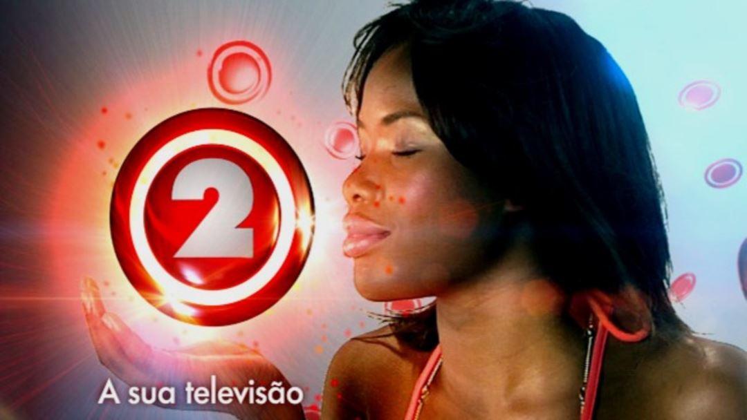 Canal 2 retorna à gestão da TPA com nova grelha de programação