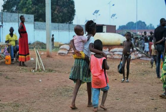 Relatório dos Estados Unidos observa tortura, prisões arbitrárias, impunidade e corrupção contínuas em Angola