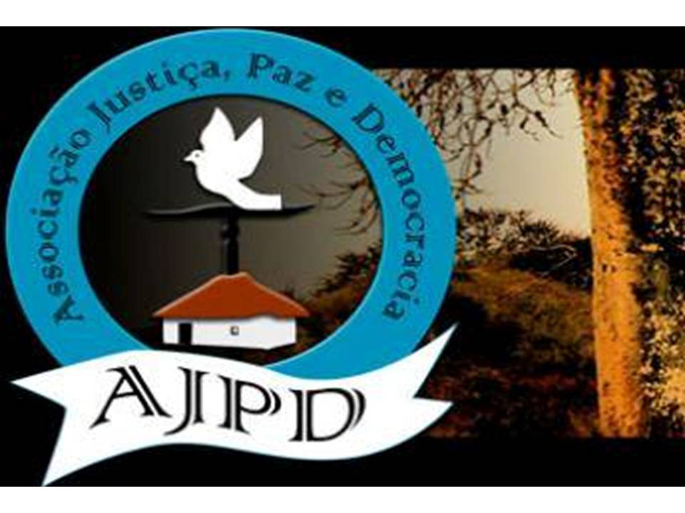 AJPD consternada com morte à pancada do cidadão detido pela Polícia