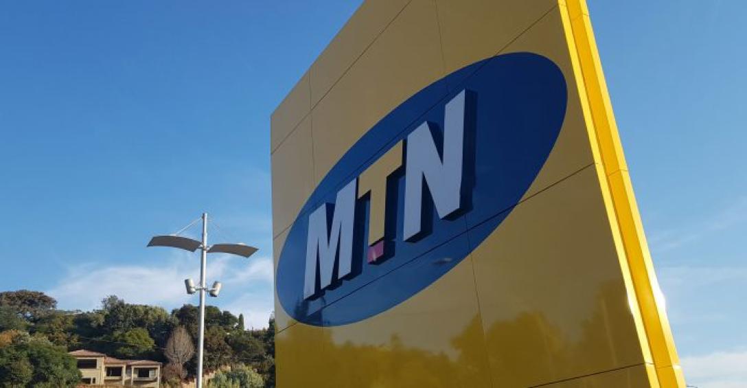 MTN junta-se a Vodafone na corrida para quarto operador móvel em Angola