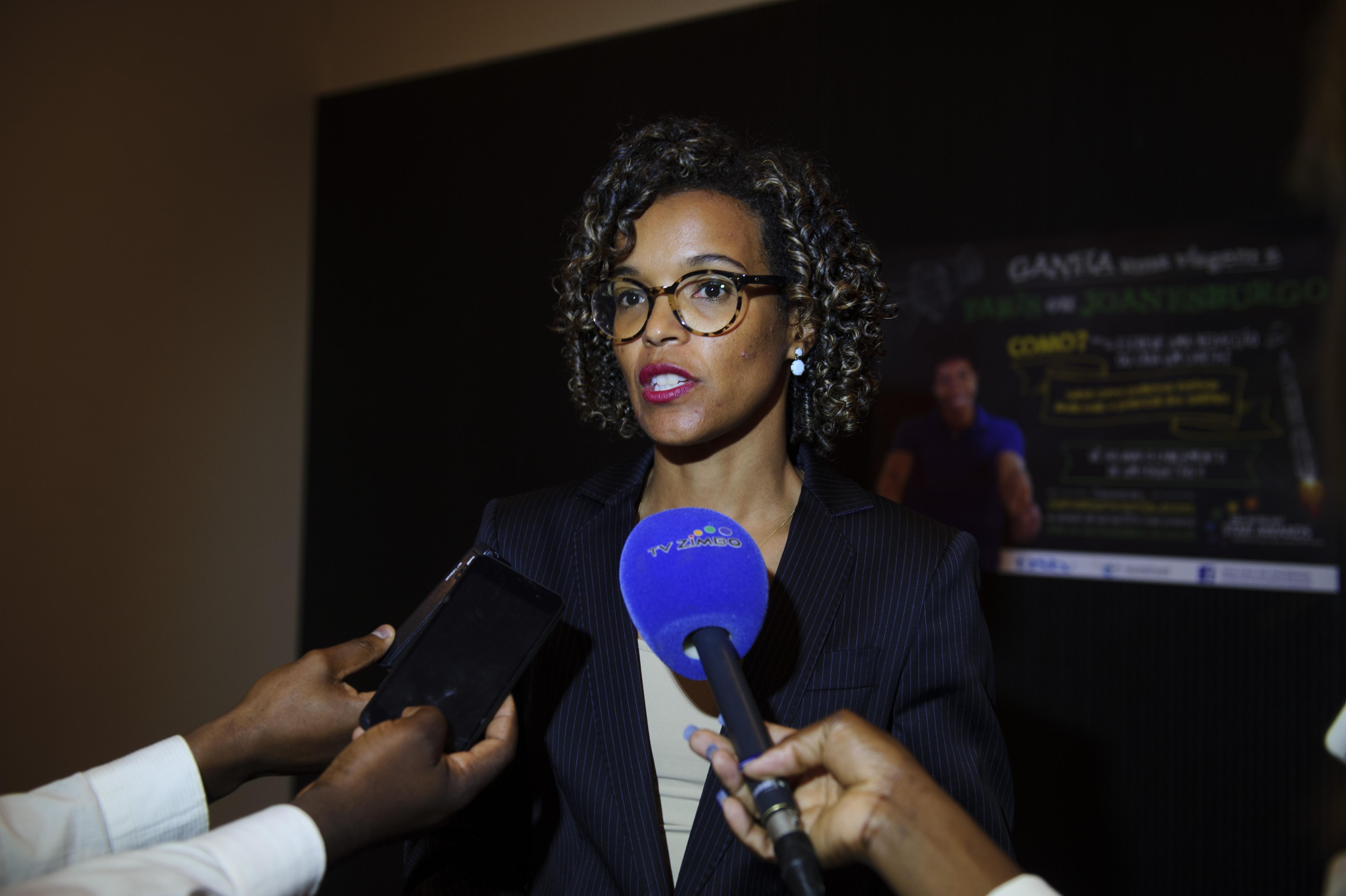 Estudantes podem candidatar-se a 8ª edição dos Prémios Estrela DStv Eutelsat até Outubro