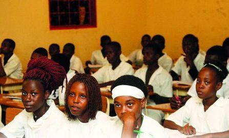 Cabinda quer acabar com fluxo de ensino nocturno