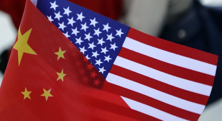 """""""Aproxima-se uma nova guerra fria entre a China e os EUA"""", afirma economista"""