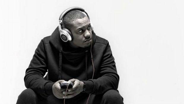 "Kid MC revela título do álbum: ""Decimo quinto ano"""