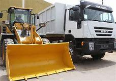Governo de Luanda com dívida de 60 mil milhões de kwanzas às operadoras de lixo