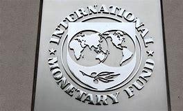 Acordo com o FMI facilita emissão de dívida pública