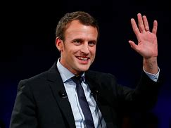 Emmanuel Macron vai enfrentar moção de censura