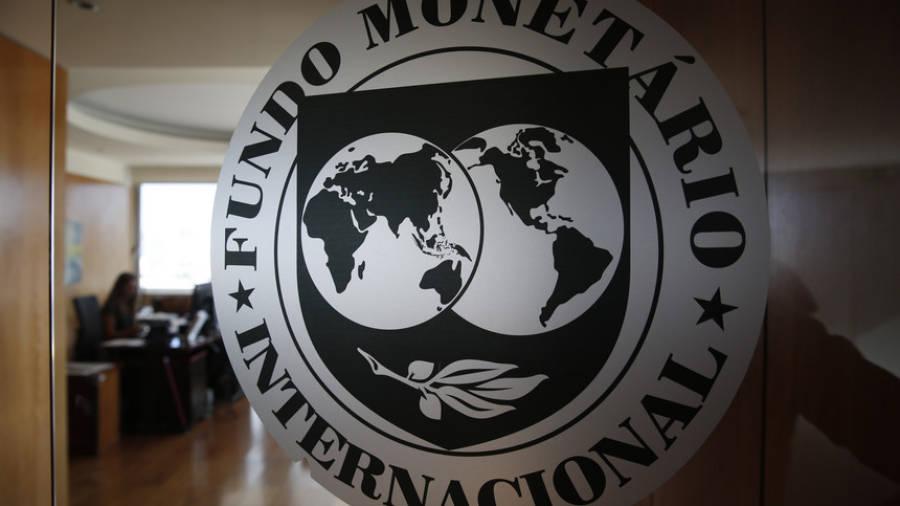 Financiamento de 3,7 mil milhões de dólares do FMI para Angola vai servir para apoiar o programa de reforma económica e fiscal