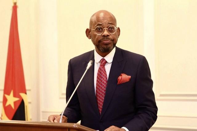 Governo só admite revisão ao Orçamento de 2019 depois do primeiro trimestre